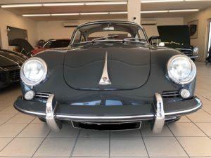 356 C 1965